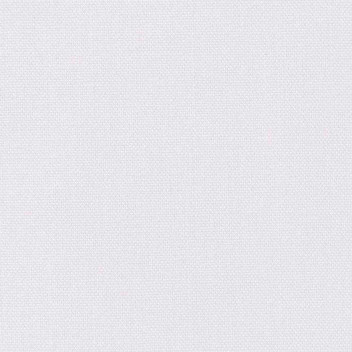 Ткань отбеленная перкаль ш. 240 см, дл. 30 м, хл 100%, 125 гр/м2