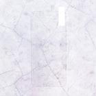 Защитное стекло Mobius для Apple iPhone 5/5C/5S/SE