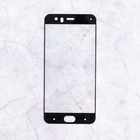 Защитное стекло Mobius для Xiaomi Mi 6 3D Full Cover (Black)