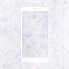 Защитное стекло Mobius для Xiaomi Mi Max 3D Full Cover (White)