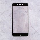 Защитное стекло Mobius для Xiaomi Redmi 4X 3D Full Cover (Black)