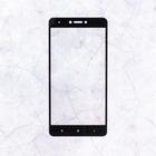 Защитное стекло Mobius для Xiaomi Redmi Note 4X 3D Full Cover (Black)