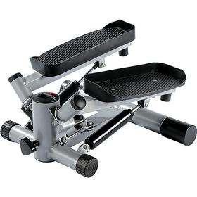 Степпер поворотный, с эспандерами, GB-5112/0706-01/SE5112