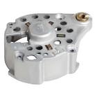 Крышка генератора СтартВольт  VLA0102