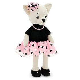 Мягкая игрушка «Lucky Lili: Бусинка», 25 см