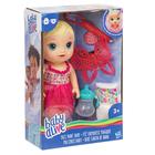 """Кукла """"Малышка фея"""""""