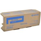 Тонер Картридж Kyocera TK-3100 черный для Kyocera FS-2100D/DN (12500стр.)