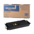 Тонер Картридж Kyocera TK-475 черный для Kyocera FS-6025/6025/6030/6525/6530 (15000стр.)