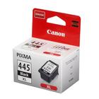 Картридж струйный Canon PG-445XL 8282B001 черный для Canon MG2440/MG2540