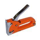 Степлер SANTOOL мебельный металлический для скоб 4-8 мм (тип скобы 53)