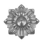 Цветок 90х1,5 мм