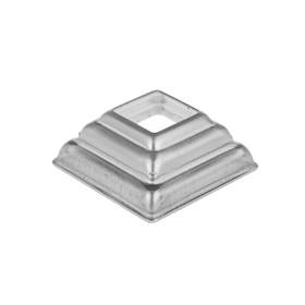 Основание балясины 44х16х1 мм Ош
