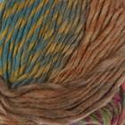 Разноцветный 86975