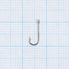 Крючки Cobra Round 100 N №14, набор 10 шт.