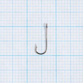 Крючки Cobra Round 100 N №14, набор 10 шт. Ош