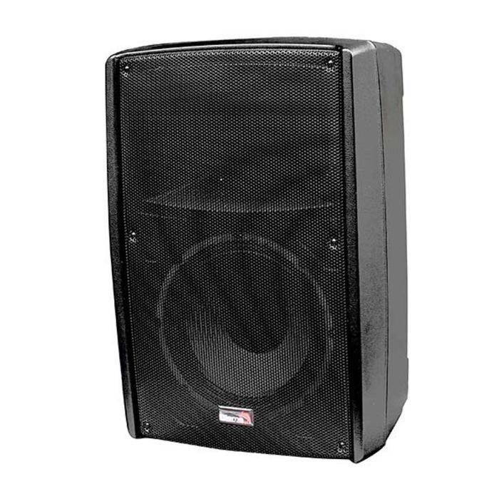 Пассивная акустическая система Biema B2-110  300Вт
