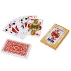 """Playing cards """"Historic"""", 36 cards"""