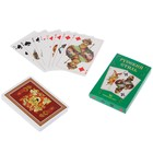 """Playing cards """"Russian style"""", 36 cards"""