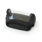 Чехол для брелока Pandora DXL 5000