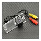 Крепеж Interpower 8056 для камер IP-661,IP-661HD,IP-662