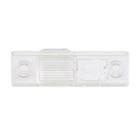 Крепеж Interpower 8182 для камер IP-661,IP-661HD,IP-662