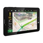 Навигатор NAVITEL T700 3G Android