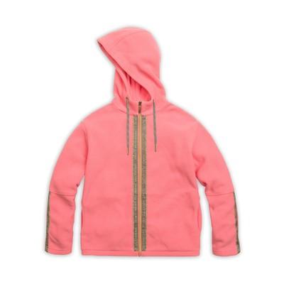 bca8f3bbf1f Верхняя одежда для девочек Pelican — купить оптом и в розницу