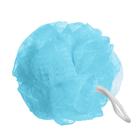 """Подарочный набор """"Морские приключения"""": кармашек подвесной пластиковый на 3 отделения и мочалка - фото 992743"""
