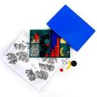 Конструктор «Самоделкин 50», 277 деталей, 50 моделей, цветной - фото 105630712