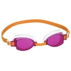 Очки для плавания Ocean Wave в ассортименте, от 7 лет (21048)