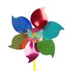 Ветерок многолистник «Бабочка красавица», 35 см - фото 105576184