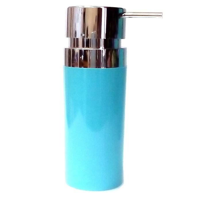 Дозатор для жидкого мыла, 0,3 л - фото 8442371
