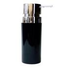 Дозатор для жидкого мыла, 0,3 л - фото 8442382