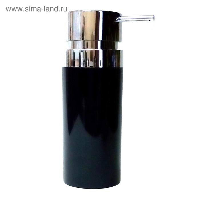 Дозатор для жидкого мыла, 0,3 л