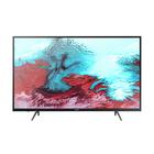 Телевизор Samsung UE43J5202AU, LED, 43