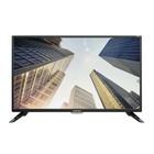 """Телевизор Soundmax SM-LED32M01, LED, 31,5"""", черный"""
