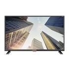 """Телевизор Soundmax SM-LED32M02, LED, 31,5"""", черный"""