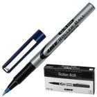 Ручка-роллер LACO 0,5мм, стержень синий 141873