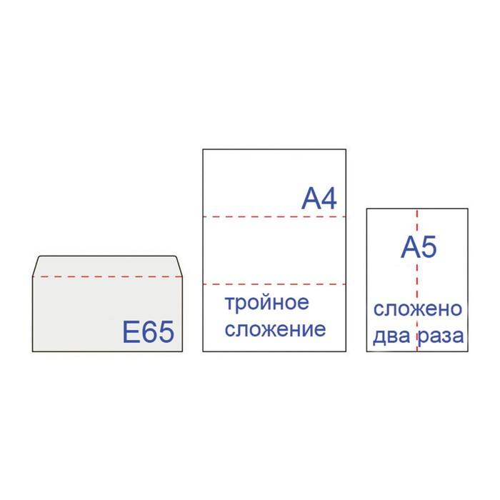 Размер открытки под евроконверт с 1 фальцем, дикие