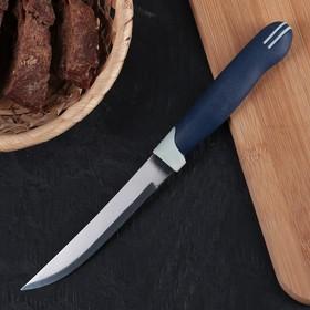 "Нож ""Страйп"" лезвие 10,5 см"