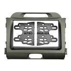 Рамка переходная Intro RKIA-N25 KIA Sportage-3 10-14, крепеж