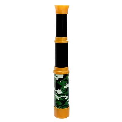 Подзорная труба «Пират», цвет МИКС