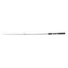 Бортовое удилище «Дон» 1,0 м, тест 80-120 г