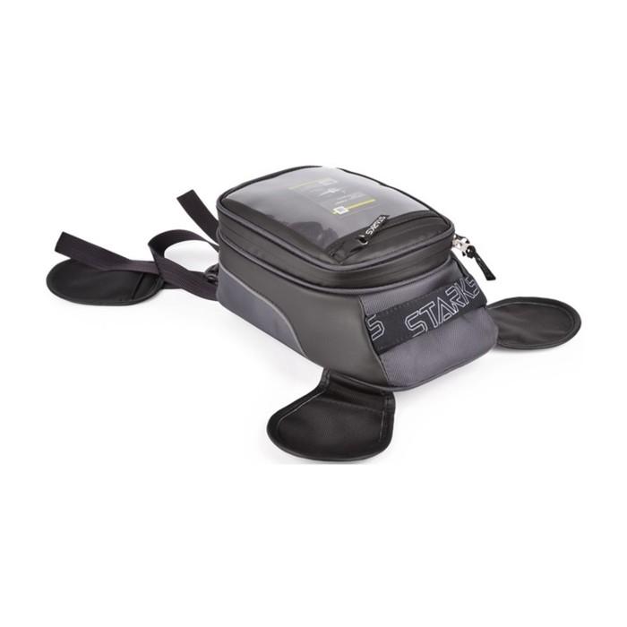 Багажная сумка на бак ТВ5 Starks ЛЦ0038