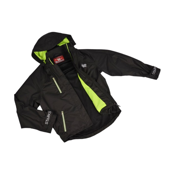 Дождевая куртка MAN XXL Starks ЛЦ0049