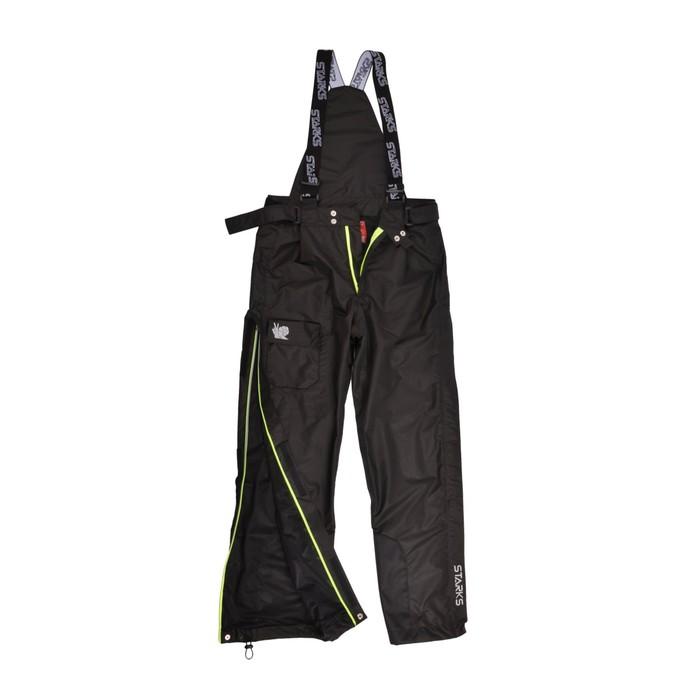 Дождевые брюки MAN M Starks ЛЦ0050