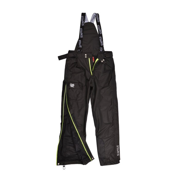 Дождевые брюки MAN XXXL Starks ЛЦ0050