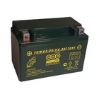 Аккумуляторная батарея WBR 11Ач MT12-11 YTZ12S,YTZ14S