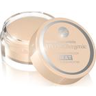 Bell Hypoallergenic водостойкие матовые тени для век Waterproof Mat Eyeshadow Ж Товар Тон 01   31388