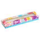 Подарочная коробочка под браслет «Для тебя», 4,5 х 20 х 2,5 см